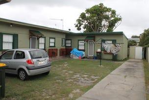 3/12 Shoal Bay Road, Shoal Bay, NSW 2315
