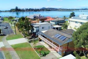20 Beach Street, Tuncurry, NSW 2428