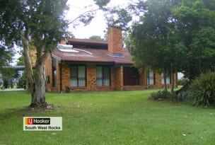 7 Ronella Drive, Aldavilla, NSW 2440