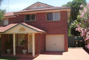 48 Hillcrest Road, Quakers Hill, NSW 2763