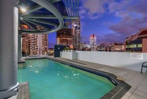 40/448 Ann Street, Brisbane City, Qld 4000