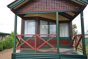 194A Bloomfield Street, Gunnedah, NSW 2380