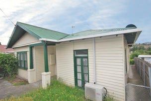73 Montagu Street, New Norfolk, Tas 7140