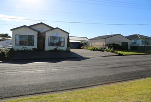 45 Havelock Street, Smithton, Tas 7330