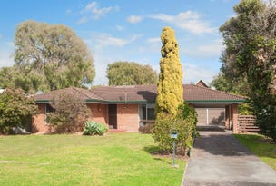 37 Jones Way, Abbey, WA 6280