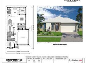 Lot 9 Marlow Street, Grafton, NSW 2460