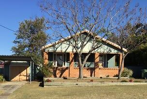 41 Boundary Street, Pelaw Main, NSW 2327