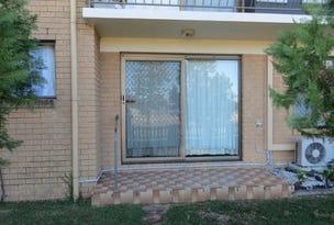 3/2 Swift Street, Ballina, NSW 2478