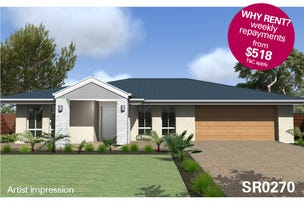 Lot 119 Avalon Avenue, Wollongbar, NSW 2477