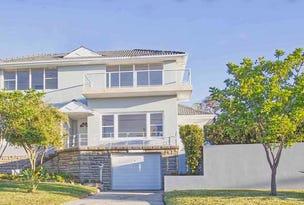 9 Suffolk Avenue, Collaroy Plateau, NSW 2097