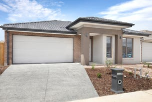 76 Spearmint Boulevard, Manor Lakes, Vic 3024