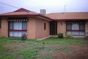 4 Kepeto Court, Mildura, Vic 3500