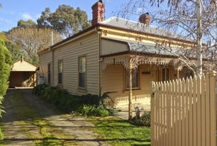 23 Gray Street, Wangaratta, Vic 3677
