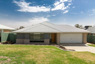 48 Paperbark Drive, Forest Hill, NSW 2651