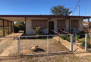 14 Gardiner st, Baradine, NSW 2396