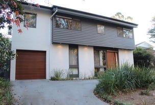 26 Forrest Cres, Camden, NSW 2570
