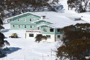 Sonnenhof/29 Wheatley Rd, Perisher Valley, NSW 2624