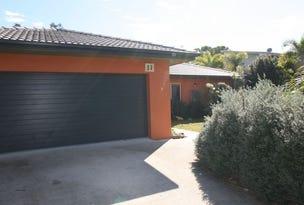 11 Halyard Court, Ocean Shores, NSW 2483