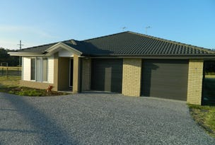 Karalee, address available on request