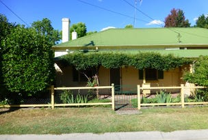 9 Lord Street, Bathurst, NSW 2795