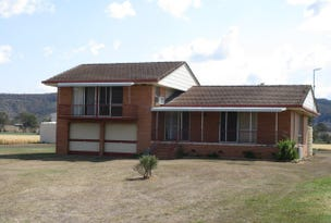 Mulgowie, address available on request