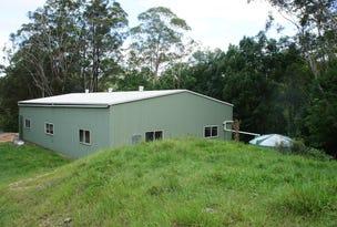 761 Smiths Creek Road, Stokers Siding, NSW 2484