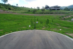 Lot 5 Bottle Tree Court, Withcott, Qld 4352