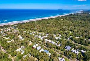 23 Helen St, South Golden Beach, NSW 2483