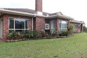 5 Tia Place, Bray Park, NSW 2484