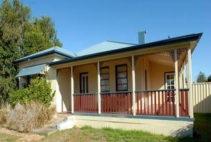 64 Merton Street, Boggabri, NSW 2382