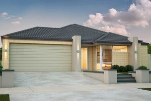 Lot 78 Lobelia Way, Moresby, WA 6530