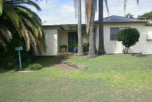 99 Edinburgh Drive, Taree, NSW 2430