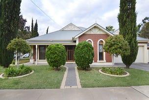 927 Fifteenth Street & Cambridge Terrace, Mildura, Vic 3500