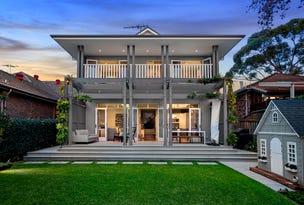 41 Kenneth Street, Longueville, NSW 2066