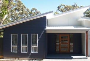 17 Sandlewood Cove, Callala Beach, NSW 2540