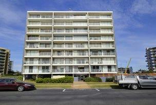 35  'Ebbtide' 2 - 6 North Street, Forster, NSW 2428