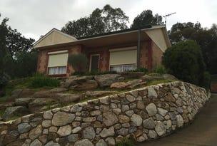 Front/1B High Street, Gawler, SA 5118