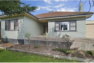 35 Wesley Street, Kangaroo Flat, Vic 3555