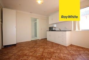 10a Hayter Street, Camden South, NSW 2570