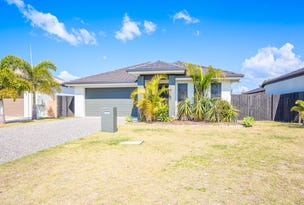 13 Vanillalily Close, Banksia Beach, Qld 4507