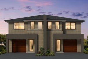 Lot 207 Daylight Street, Schofields, NSW 2762