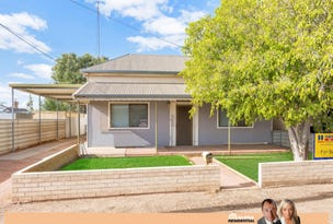 3 Seventh Street, Port Pirie West, SA 5540