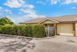 4/10-12 Anzac Avenue, Wyong, NSW 2259