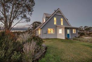 717 Avonside Road, Avonside, NSW 2628