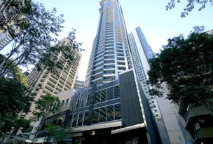 510/70 Mary Street, Brisbane City, Qld 4000
