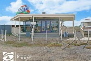 Lot 555 The Esplanade, Middle Beach, SA 5501