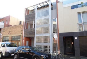 2/14 Glass Street, North Melbourne, Vic 3051