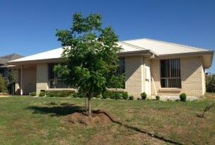 43 Hardy Crescent, Mudgee, NSW 2850
