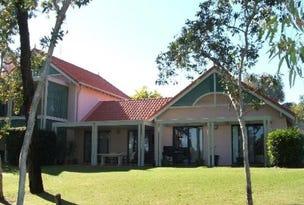 Unit 1306 Laguna Whitsunday Kunapipi Rd, Laguna Quays, Qld 4800