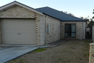 2/50 Hill St, Murray Bridge, SA 5253